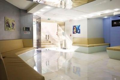 sala-centro-chirurgico