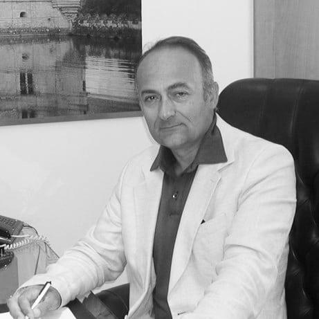Prof. Carlo Grassi – Specialista in Rinoplastica e Rinosettoplastica